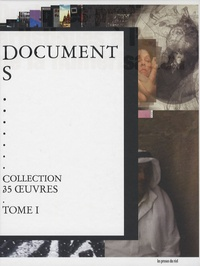 Bertrand Gauguet - Quelques pratiques artistiques à l'ère de la numérisation - Tome 1, Collection 35 oeuvres. 1 DVD