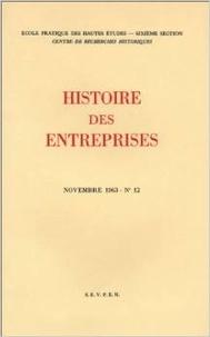 Histoire des entreprises 1958-1963 - Tome 12.pdf
