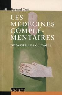 Histoiresdenlire.be Les médecines complémentaires - Dépasser les clivages Image