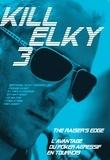 Bertrand Grospellier et Lee Nelson - Kill Elky - Tome 3, L'avantage du poker agressif en tournois.