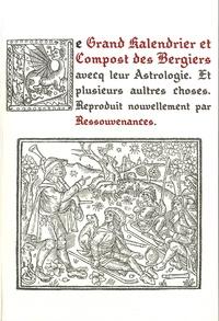Le grand kalendrier et compost des bergiers avecq leur astrologie - Et plusieurs aultres choses.pdf
