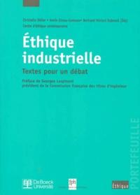 Bertrand Hériard Dubreuil et Christelle Didier - .