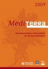 Mediterra 2009 - Rethinking Rural Development in the Mediterranean.pdf