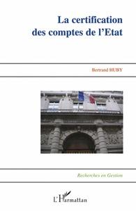 Rhonealpesinfo.fr La certification des comptes de l'Etat Image
