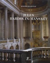 Jules Hardouin-Mansart - Coffret 2 volumes.pdf