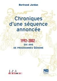 Chroniques dune séquence annoncée - 1992-2002: dix ans de programmes Génome.pdf