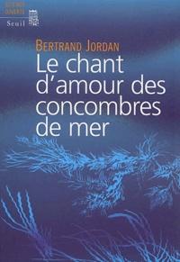 Bertrand Jordan - .