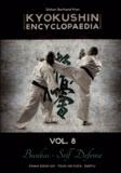 Bertrand Kron - Kyokushin Encyclopaedia - Volume 8.