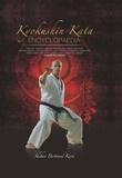 Bertrand Kron - Kyokushin kata - Encyclopedia.