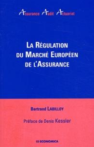 Bertrand Labilloy - .
