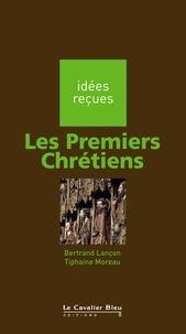 Les premiers chrétiens.pdf