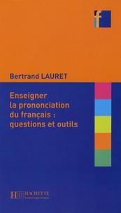 Enseigner la prononciation du français : questions et outils.pdf