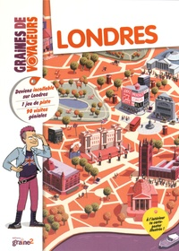 Londres.pdf