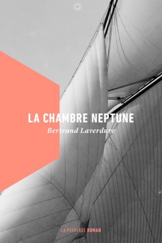 La chambre Neptune