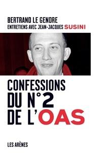 Confessions du n°2 de lOAS.pdf