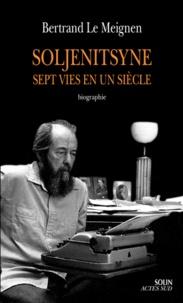 Alexandre Soljenitsyne, sept vies en un siècle.pdf
