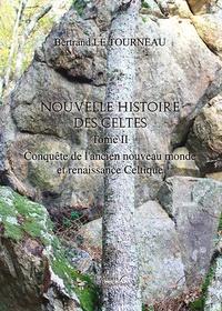 Nouvelle histoire des celtes - Tome 2.pdf