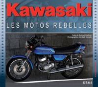 Kawasaki, les motos rebelles.pdf
