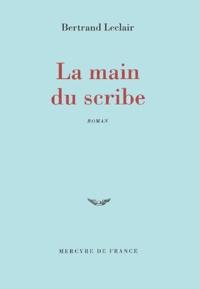 Bertrand Leclair - .