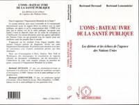 Bertrand Lemennicier et Bertrand Deveaud - .