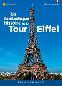 Fantastique histoire de la Tour Eiffel.pdf