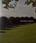 Bertrand Limbour et Jacques Wirtz - The Wirtz Gardens.
