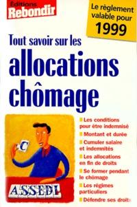 Bertrand Lobry et  Collectif - .