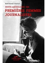 Petite anthologie des premières femmes journalistes.pdf