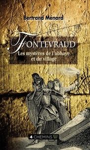 Fontevraud.pdf