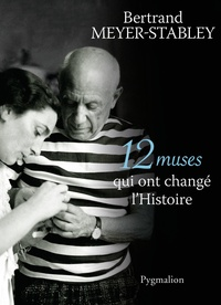 Deedr.fr 12 muses qui ont changé l'Histoire Image
