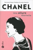 Bertrand Meyer-Stabley et Lynda Maache - Chanel, une allure éternelle.