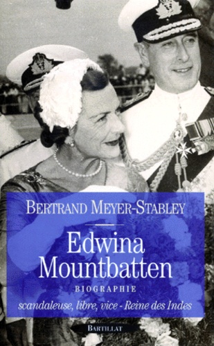 Bertrand Meyer-Stabley - .