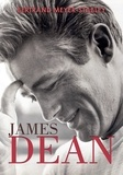 Bertrand Meyer-Stabley - James Dean.