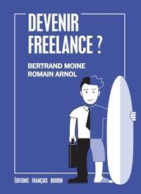 Devenir freelance ?.pdf