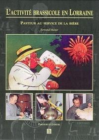 Bertrand Munier - .