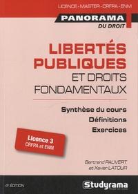 Libertés publiques et droits fondamentaux.pdf