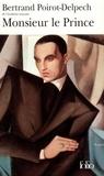 Bertrand Poirot-Delpech - .