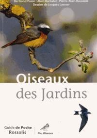 Oiseaux des jardins.pdf