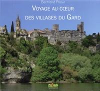 Voyage au coeur des villages du Gard.pdf