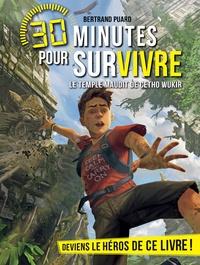 30 minutes pour survivre.pdf
