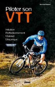 Piloter son VTT.pdf