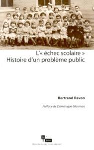 Bertrand Ravon - .