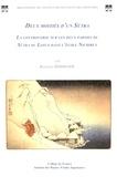 Bertrand Rossignol - Deux moitiés d'un Sûtra - La controverse sur les deux parties du Sûtra du Lotus dans l'école Nichiren.
