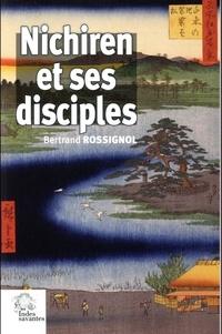 Nichiren et ses disciples.pdf