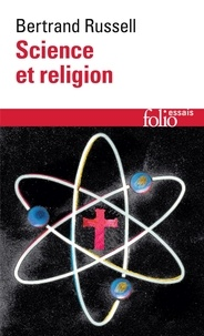 Science et religion.pdf
