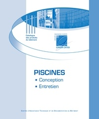 Bertrand Schwartz - Piscines - Conception et entretien.