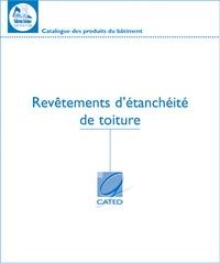 Bertrand Schwartz - Revêtements d'étanchéité des toitures - Travaux neufs et réfection.