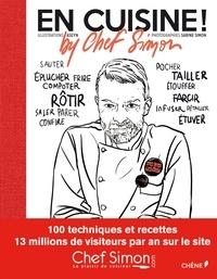 En cuisine! by Chef Simon.pdf