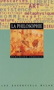 La philosophie.pdf
