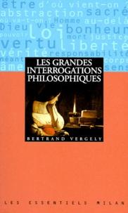 Les grandes interrogations philosophiques.pdf